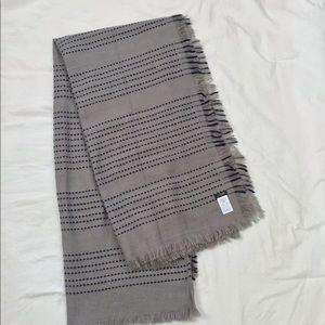 J. Crew scarf/wrap